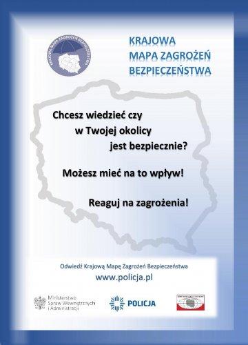 - policja1.jpg