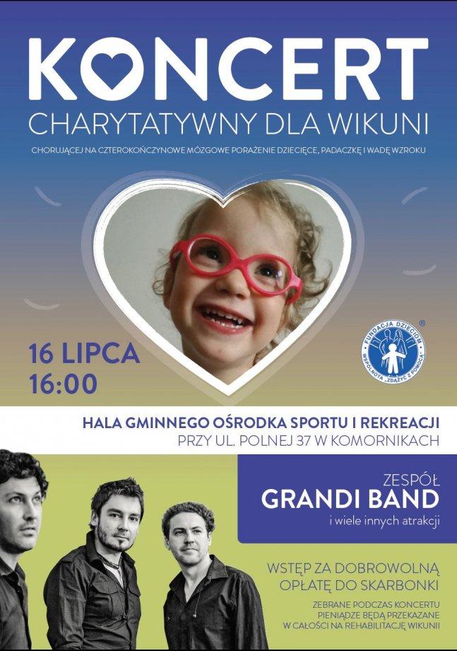 - 20170714_koncert_plakat.jpg