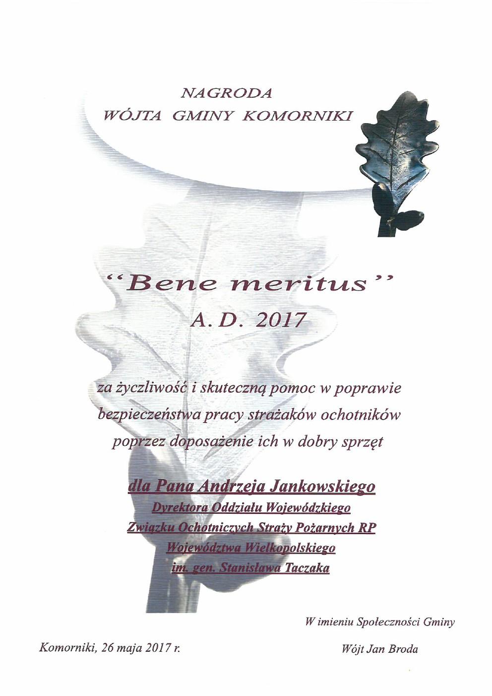 - andrzej_jankowski_-_bene_meritus.jpg
