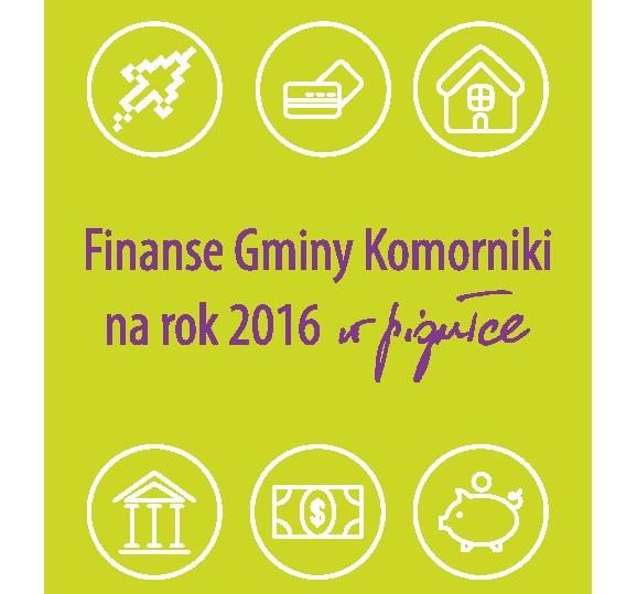 Obraz na stronie broszurabudzetowa_2016_ikona2.jpg