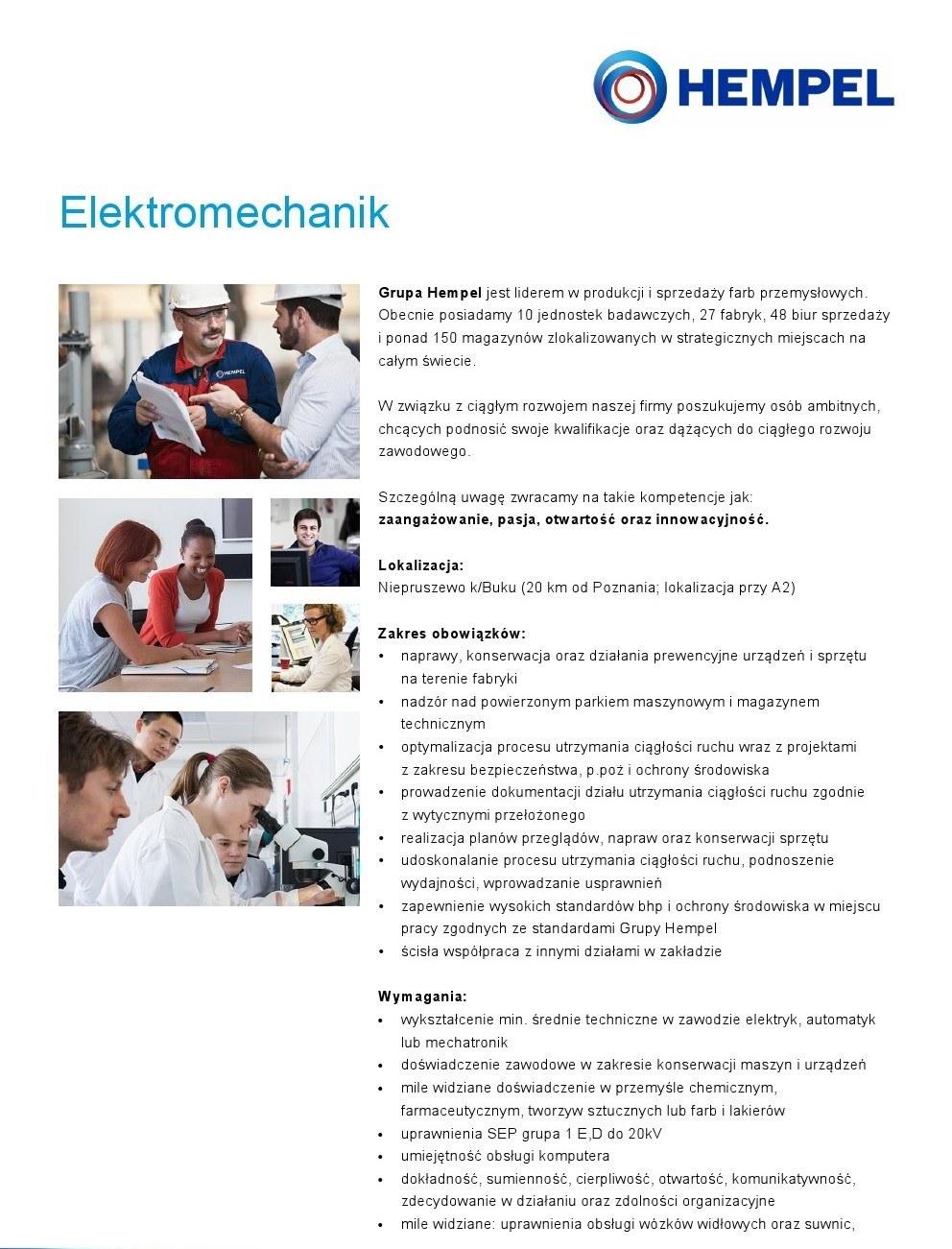 - elektromechanik11.jpg