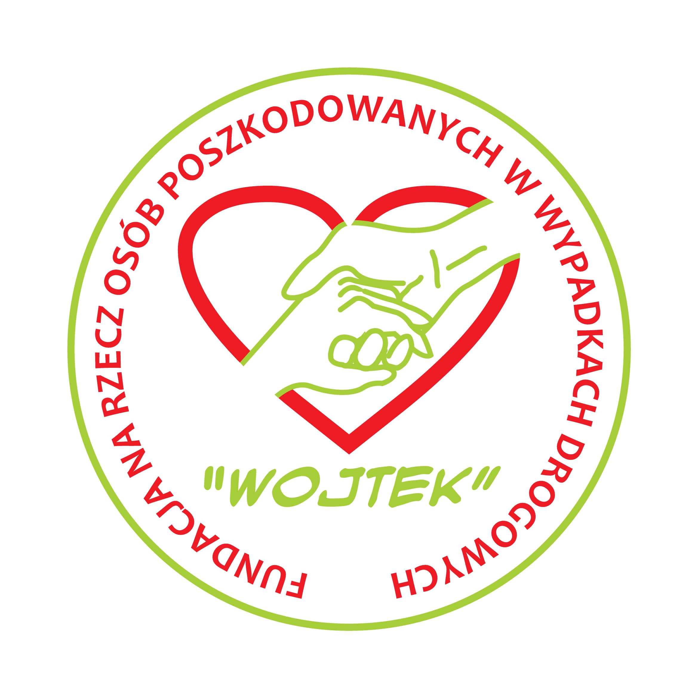 - fundacja_wojtek.jpg