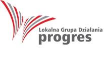 - lgd_progres.jpg