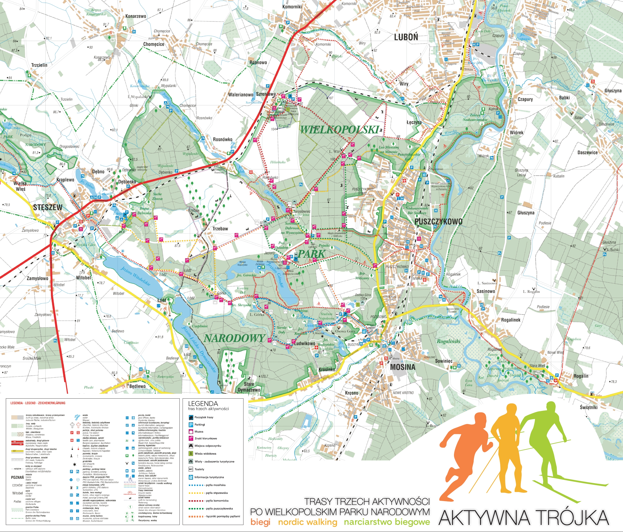 - mapa3_strona.jpg