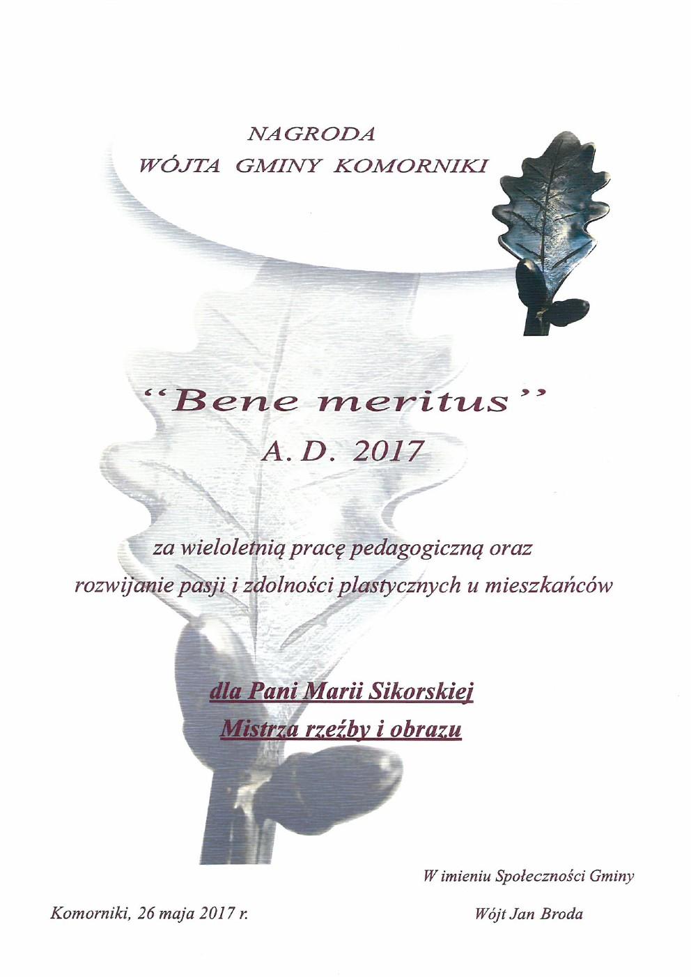 - maria_sikorska_-_bene_meritus.jpg
