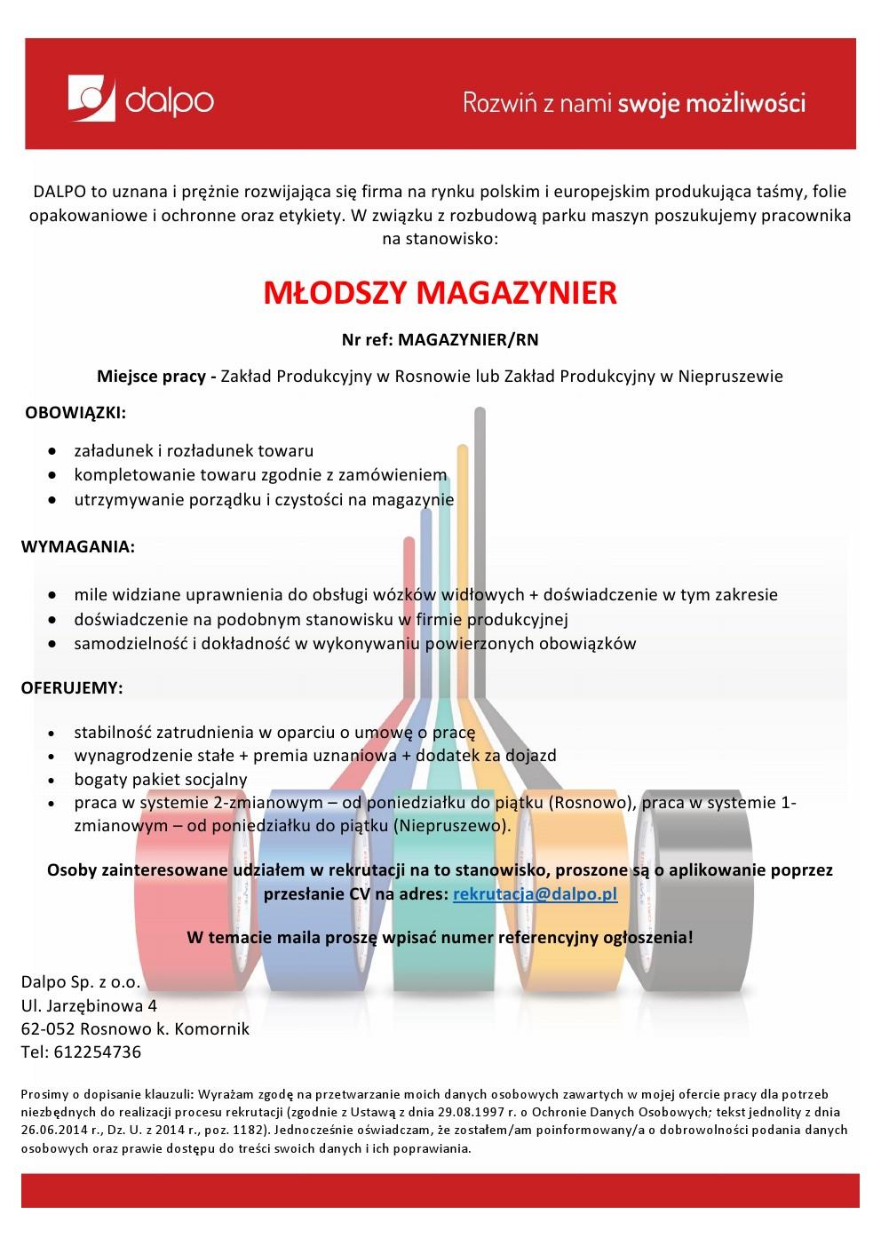 - mlodszy_magazynier_dalpo.jpg
