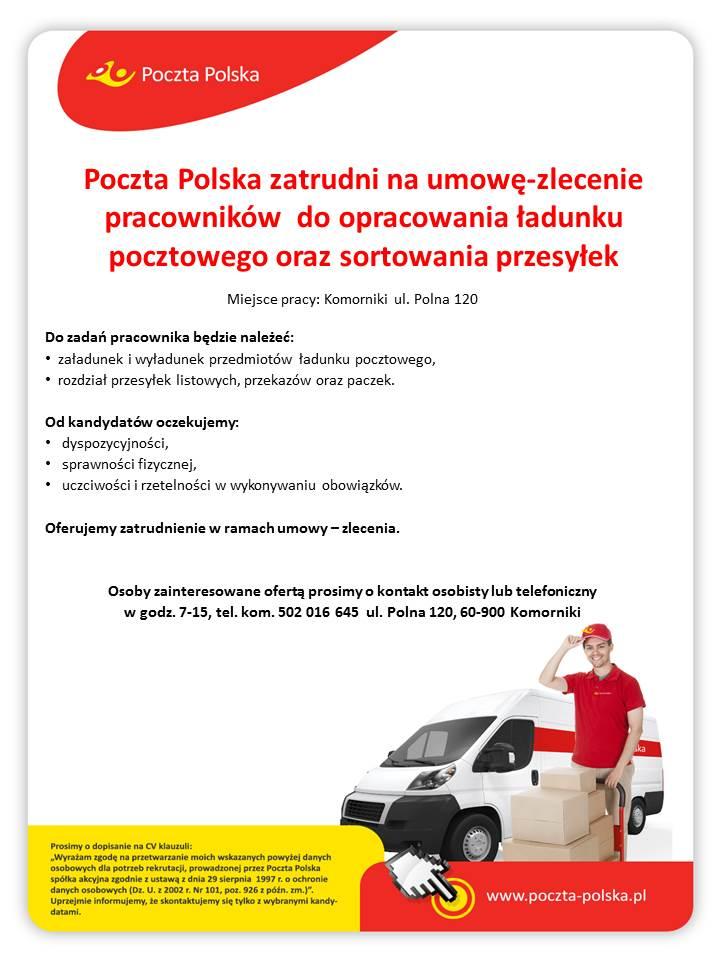 - ogloszenie_poczta_polska.jpg