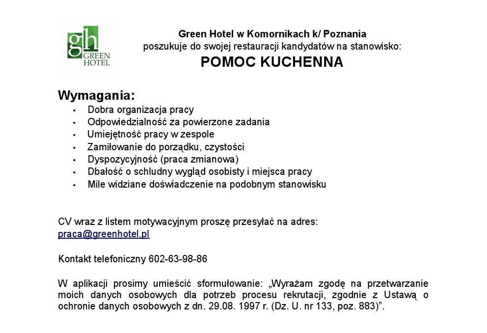 - pomoc_kuchenna1.jpg