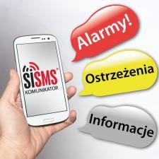 - si_sms.jpg