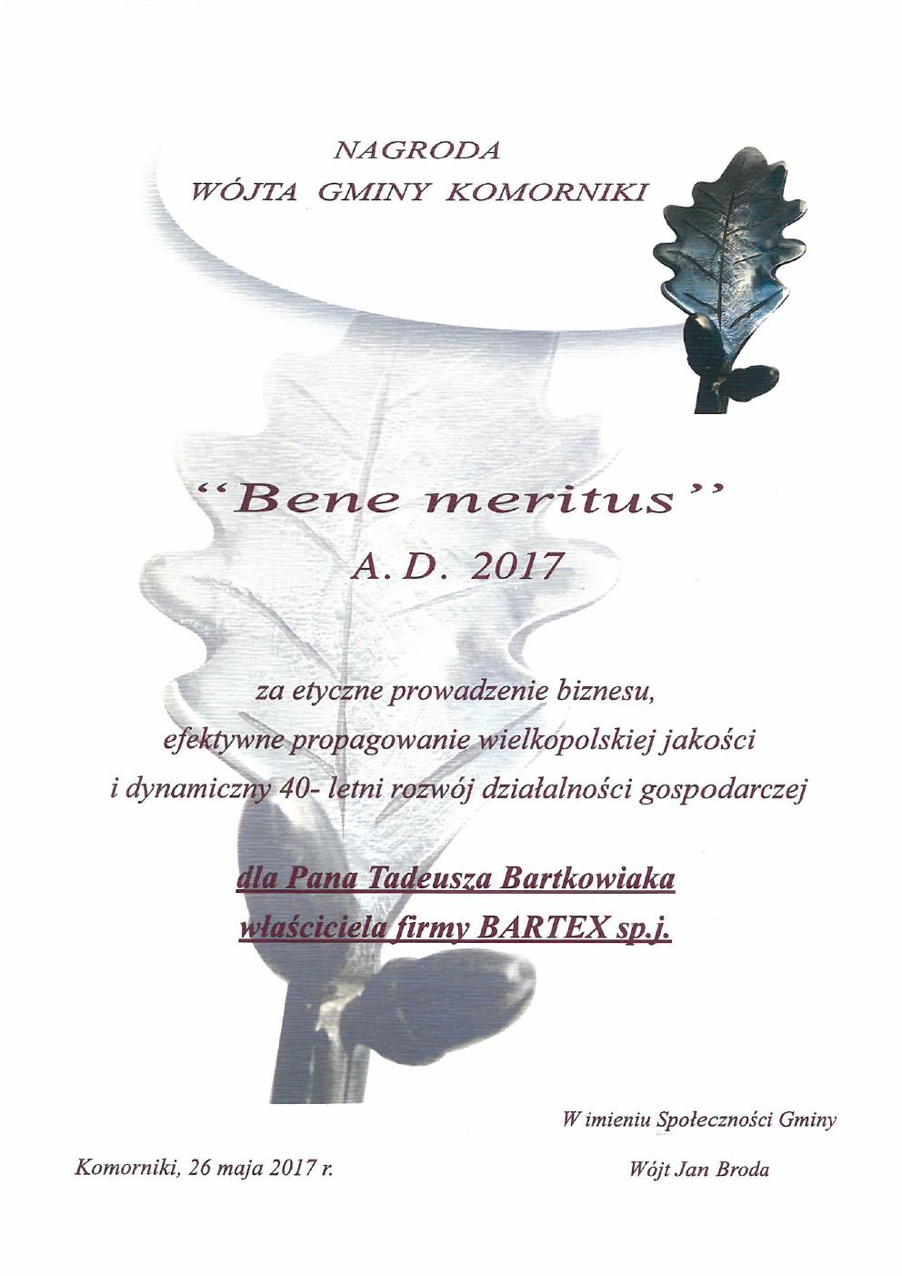 - tadeusz_bartkowiak_-_bene_meritus.jpg