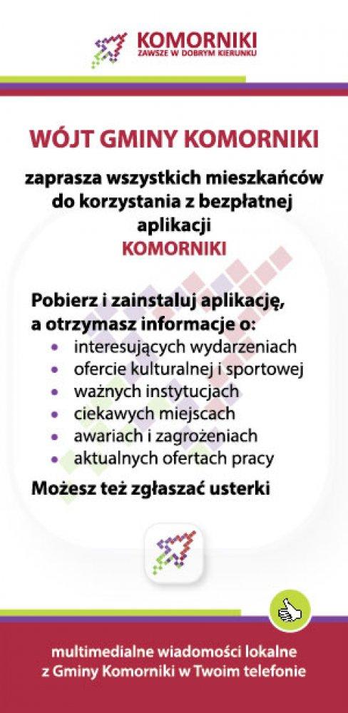 Obraz na stronie ulotka_komorniki_s1.jpg