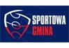Sportowa gmina