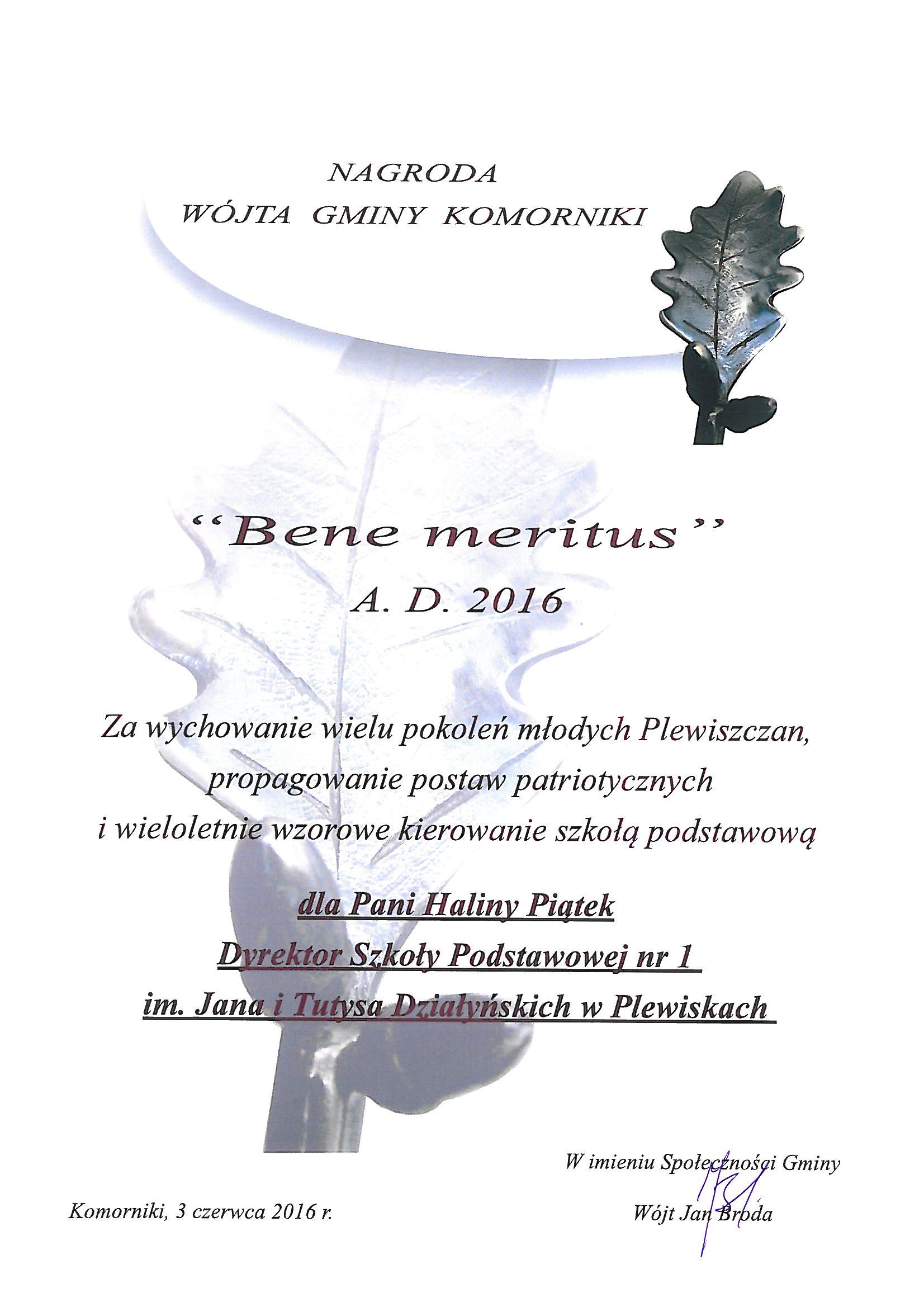 - benemeritus2016_halina_piatek.jpg