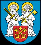 Obwieszczenie Starosty Poznańskiego