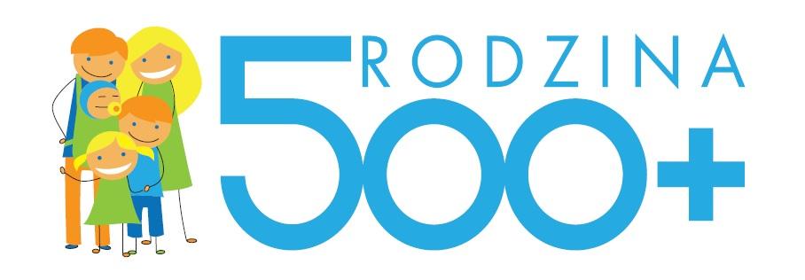 - rodzina500_logo2.jpg