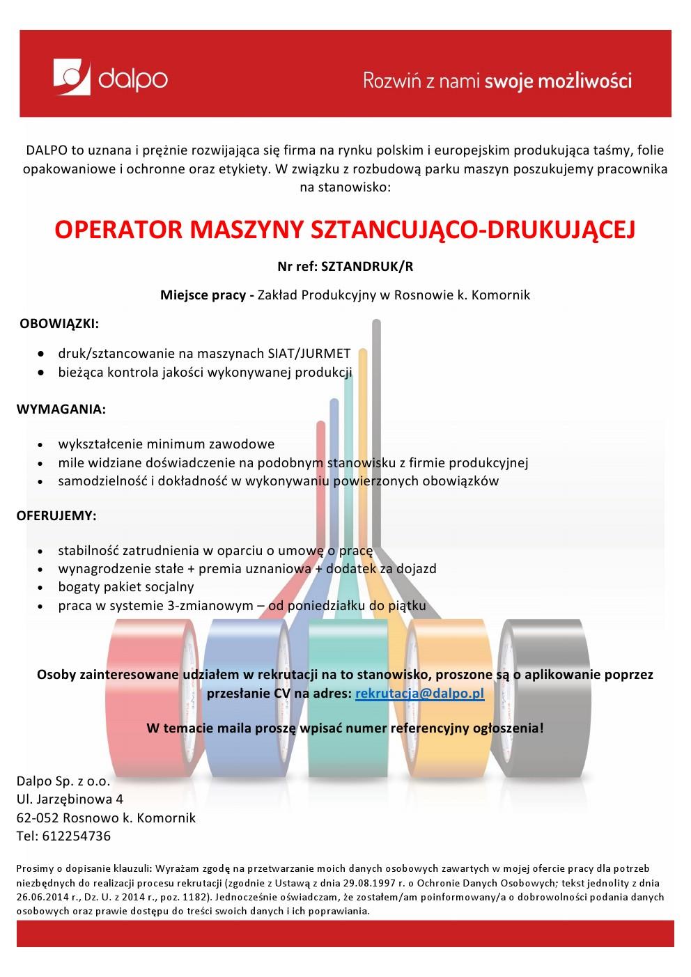 - operator_maszyny.jpg
